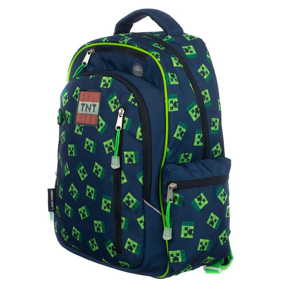backpack bags