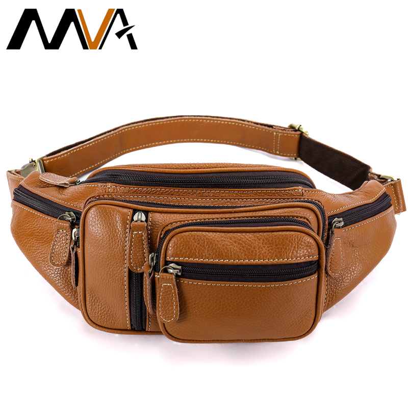 belt bag for men