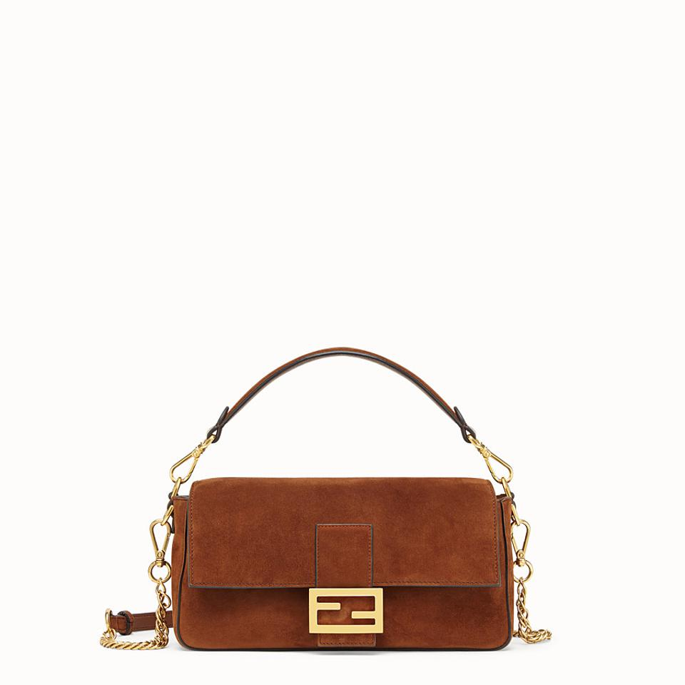 best designer handbags