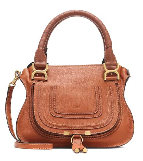chloe bag sale