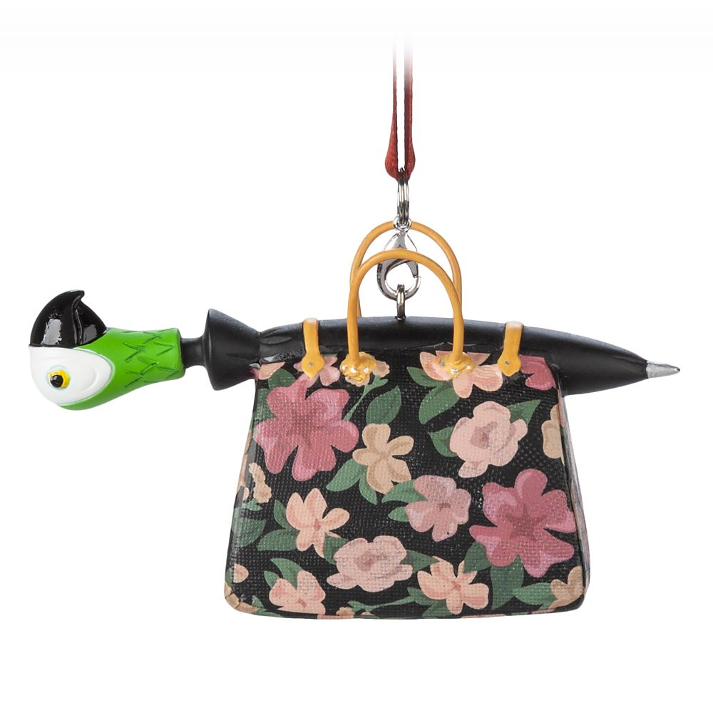 mary poppins bag