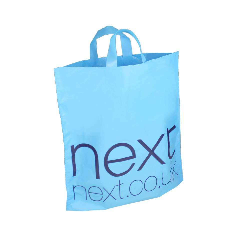 next bags