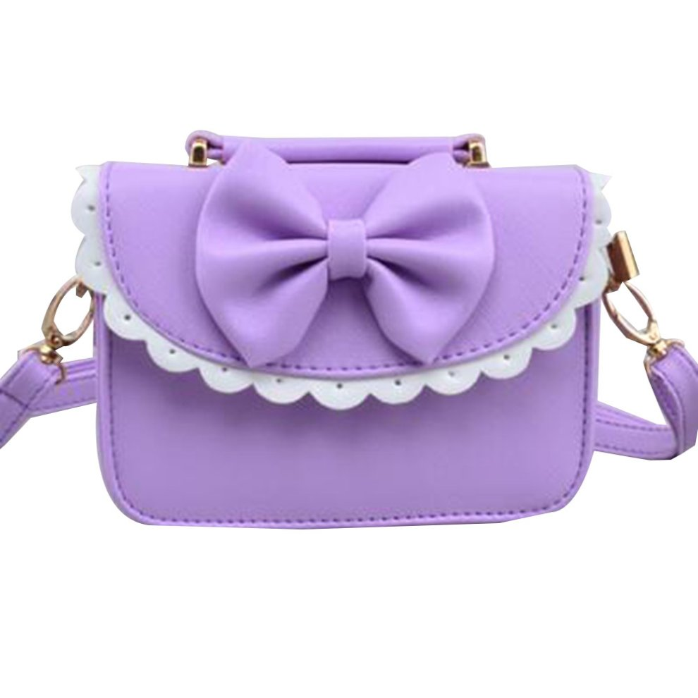 shoulder bags for girls