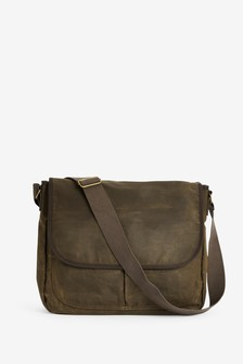 side bag for men