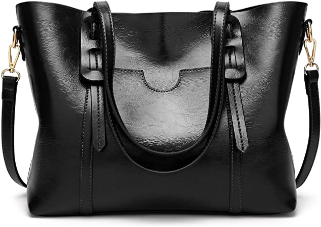 soft leather handbags
