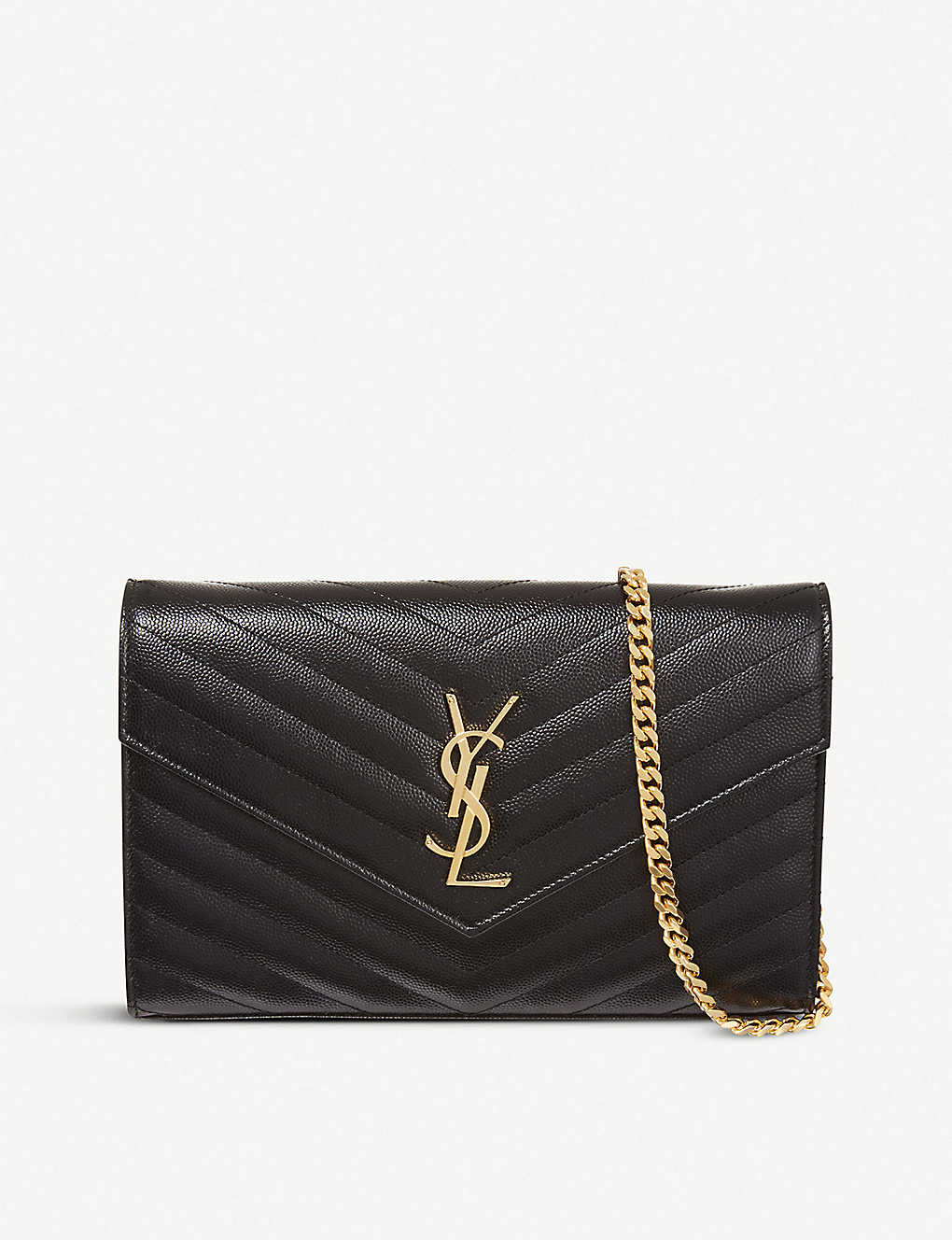 ysl shoulder bag